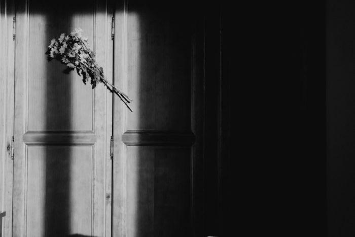 Día 292 - Flor